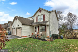 Photo of 137 Maple DRIVE, Hanover, PA 17331 (MLS # PAAD109450)
