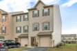Photo of 77 Katelyn DRIVE, New Oxford, PA 17350 (MLS # PAAD109544)