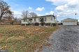 Photo of 428 Line ROAD, Littlestown, PA 17340 (MLS # PAAD109616)