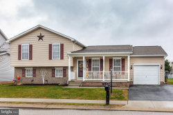 Photo of 20 Sycamore COURT, Littlestown, PA 17340 (MLS # PAAD109638)