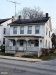 Photo of 214 North STREET, Mcsherrystown, PA 17344 (MLS # PAAD109892)