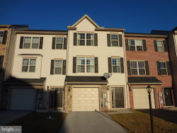 Photo of 46 Katelyn DRIVE, New Oxford, PA 17350 (MLS # PAAD109948)