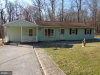 Photo of 51 Cashman ROAD, New Oxford, PA 17350 (MLS # PAAD110030)