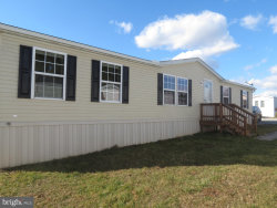 Photo of 45 Browns Dam ROAD, Unit 213, New Oxford, PA 17350 (MLS # PAAD110092)