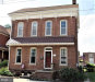Photo of 323 Main STREET, Mcsherrystown, PA 17344 (MLS # PAAD110100)