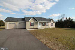 Photo of 128 Sutton ROAD, Abbottstown, PA 17301 (MLS # PAAD110452)