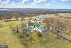Photo of 1059 Belmont ROAD, Gettysburg, PA 17325 (MLS # PAAD110652)