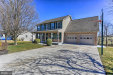 Photo of 164 Branch CIRCLE, East Berlin, PA 17316 (MLS # PAAD110674)