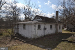 Photo of 530 Conewago DRIVE, East Berlin, PA 17316 (MLS # PAAD110698)