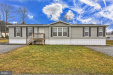 Photo of 90 Goldcrest CIRCLE, Gettysburg, PA 17325 (MLS # PAAD110764)