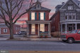 Photo of 36 E Middle STREET, Gettysburg, PA 17325 (MLS # PAAD110986)