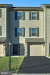 Photo of 174 Katelyn DRIVE, New Oxford, PA 17350 (MLS # PAAD111006)