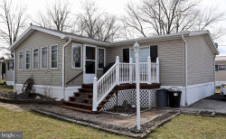 Photo of 465 Manor DRIVE, New Oxford, PA 17350 (MLS # PAAD111040)