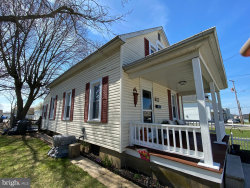 Photo of 326 South STREET, Hanover, PA 17331 (MLS # PAAD111064)