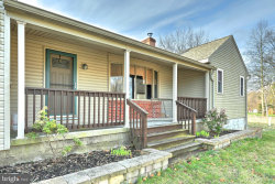 Photo of 538 Lake Meade DRIVE, East Berlin, PA 17316 (MLS # PAAD111068)