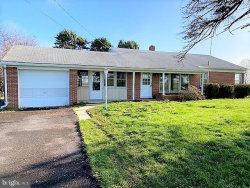 Photo of 56 Sells Station ROAD, Littlestown, PA 17340 (MLS # PAAD111086)