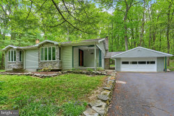 Photo of 23 Wagner ROAD, Fayetteville, PA 17222 (MLS # PAAD111286)
