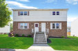 Photo of 628 North STREET, Mcsherrystown, PA 17344 (MLS # PAAD111596)