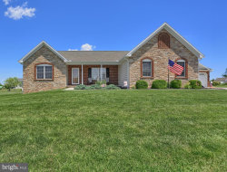 Photo of 81 Onyx ROAD, New Oxford, PA 17350 (MLS # PAAD111750)