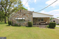 Photo of 4531 Cold Springs ROAD, Fayetteville, PA 17222 (MLS # PAAD111792)