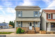 Photo of 503 Main STREET, Mcsherrystown, PA 17344 (MLS # PAAD111910)