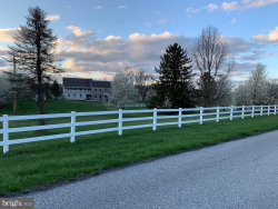 Photo of 760 New Chester ROAD, New Oxford, PA 17350 (MLS # PAAD111954)