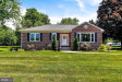 Photo of 6555 York ROAD, New Oxford, PA 17350 (MLS # PAAD112072)