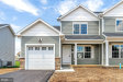Photo of 301 Maple DRIVE, Hanover, PA 17331 (MLS # PAAD112078)