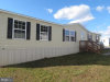 Photo of 45 Browns Dam ROAD, Unit 213, New Oxford, PA 17350 (MLS # PAAD112618)