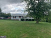 Photo of 267 Old Westminster ROAD, Hanover, PA 17331 (MLS # PAAD112728)
