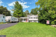 Photo of 51 Curtis DRIVE, East Berlin, PA 17316 (MLS # PAAD112818)