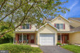 Photo of 320 Drummer DRIVE, New Oxford, PA 17350 (MLS # PAAD112874)