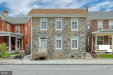 Photo of 142 E Middle STREET, Gettysburg, PA 17325 (MLS # PAAD113178)