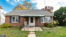 Photo of 105 E High STREET, New Oxford, PA 17350 (MLS # PAAD113738)