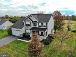 Photo of 117 Derby DRIVE, Hanover, PA 17331 (MLS # PAAD113776)