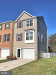 Photo of 65 Winslow COURT, Gettysburg, PA 17325 (MLS # PAAD113954)