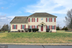 Photo of 15 Skyline COURT, Gettysburg, PA 17325 (MLS # PAAD114498)