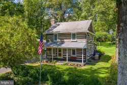 Photo of 6220 Four Point ROAD, Bethel, PA 19507 (MLS # PABK349292)