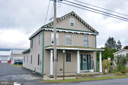 Photo of 9669 Old Route 22, Bethel, PA 19507 (MLS # PABK365184)
