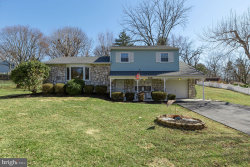 Photo of 714 Spring Hill ROAD, Feasterville Trevose, PA 19053 (MLS # PABU446140)