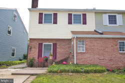 Photo of 21 Tierney COURT, Quakertown, PA 18951 (MLS # PABU473148)