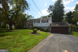 Photo of 796 Temperance LANE, Ivyland, PA 18974 (MLS # PABU477834)