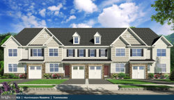 Photo of 1 Ella CIRCLE, Huntingdon Valley, PA 19006 (MLS # PABU484836)