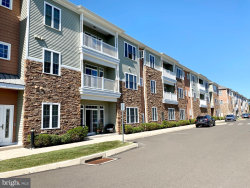 Photo of 756 Street ROAD, Unit 28, Southampton, PA 18966 (MLS # PABU508044)