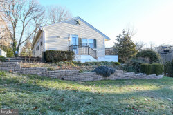 Photo of 720 Gravel Hill ROAD, Southampton, PA 18966 (MLS # PABU518492)