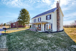 Photo of 231 Mohawk ROAD, Newville, PA 17241 (MLS # PACB109324)