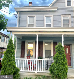 Photo of 250 Franklin STREET, Carlisle, PA 17013 (MLS # PACB113648)