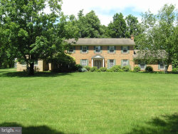 Photo of 231 N Old Stonehouse ROAD, Carlisle, PA 17015 (MLS # PACB114412)