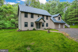 Photo of 54 Owl LANE, Newville, PA 17241 (MLS # PACB114544)
