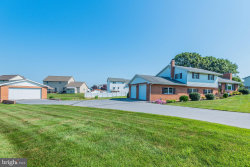Photo of 167 Cleversburg ROAD, Shippensburg, PA 17257 (MLS # PACB115938)
